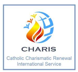 afbeelding charis